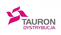 TAURON Dystrybucja_logo