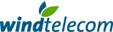 Wind Telecom